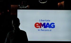 Când e Black Friday 2019: eMAG anunță data oficială