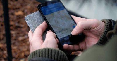 Google ține la intimitatea ta: update al serviciilor de securitate