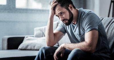 Sunt singur în afacere - care ar trebui să fie grijile mele juridice?