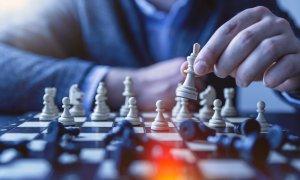 Raport: mai mulți bani pentru startup-urile europene în T3 2019