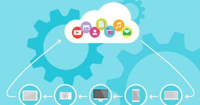 Angajații companiilor, nevoiți să învețe noile tehnologii până în 2030