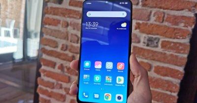 Xiaomi intră oficial în România și atacă piața de telefoane accesibile
