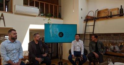 Ce pune pe masă fondul Roca X. Startup-urile vizate și investițiile