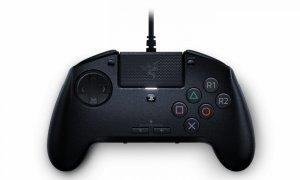 Razer Raion, controller-ul cu care dai fatalitate la Mortal Kombat