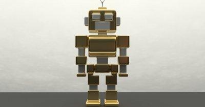 Cum pot roboții să te păcălească să dilvugi informații sensibile
