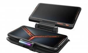 ROG Phone II lansat în România. Ce știe să facă gadgetul