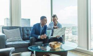 Cum alege un fond de investiții să finanțeze o afacere
