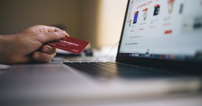 Cum să deschizi un magazin online