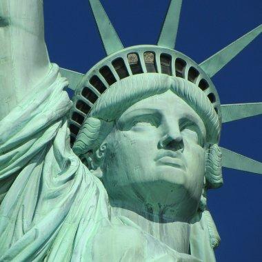 Smart Start USA: 10 burse pentru cele mai bune proiecte înscrise