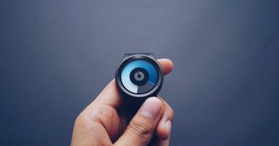 Smartwatch-uri la eMAG: ceasuri inteligente pe care să le cumperi