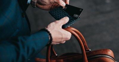 Revolut ajunge în SUA prin parteneriatul cu Mastercard