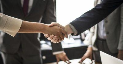 Cum să negociezi în afaceri