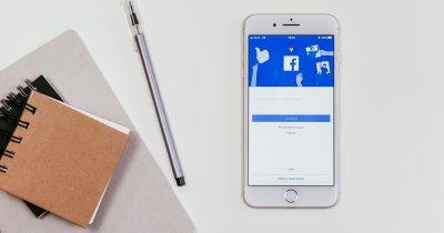 Facebook lansează o secțiune dedicată știrilor în lupta cu fake news