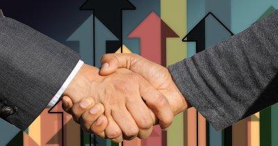 5 sfaturi ca să lucrezi mai bine cu partenerul de afaceri