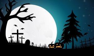 Reduceri de Halloween la eMAG: ce gadgeturi prinzi la preț redus