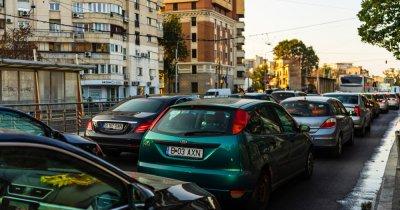 Legea ridesharing: Clever obține aviz definitiv de la Minister