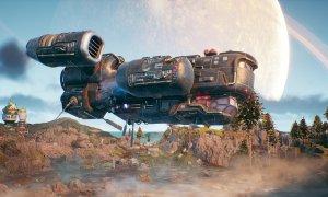 The Outer Worlds, jocul Fallout pe care-l meritam
