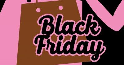 Black Friday 2019: Allview anunță când începe campania de reduceri