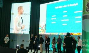 Startarium Pitchday 2019: 10 finaliști în cursă pentru 50.000 EUR