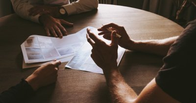 Ilfov Business Hub: învață să faci afaceri în programul de incubare
