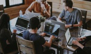 Black Friday 2019 la SDA: reduceri la cursuri de programare și testare