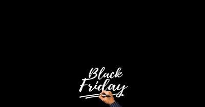 Black Friday 2019 LIVE: START reduceri la eMAG. Probleme cu plățile