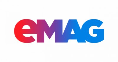 eMAG se pregătește de Black Friday cu încă un showroom în Sibiu