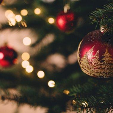 Black Friday 2019 la eMAG: pregătește-ți casa pentru Crăciun