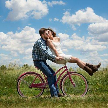 eMAG Black Friday - Biciclete pentru toate gusturile