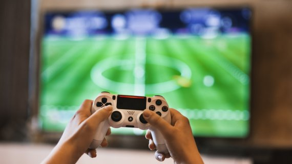 Black Friday 2019 la eMAG: ce jocuri video să cumperi la reducere