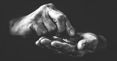 Start-Up Nation: plățile beneficiarilor, blocate din lipsă de fonduri