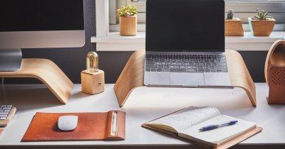 eMAG Black Friday - Produse software pentru firma ta mică sau mare