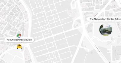 Google introduce funcții de Text-To-Speech în Google Maps