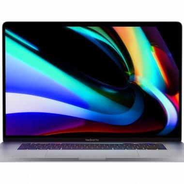 MacBook Pro de 16 inci, placă video pentru game development de la AMD