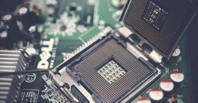 Black Friday PC Garage - procesoare cu care să-ți reînvii PC-ul