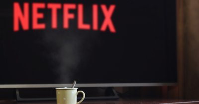 eMAG - televizoare la reducere din oferta Black Friday