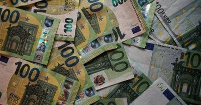 Mai mult de un mld. de euro pentru starupiștii europeni