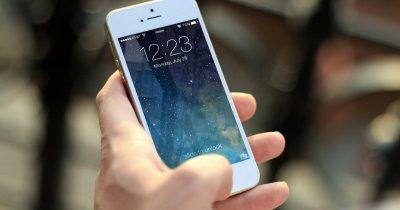 Așteptarea a luat sfârșit: Apple Pay, disponibil la BCR