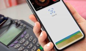 Apple Pay se extinde. Disponibil la OTP Bank pentru carduri Mastercard