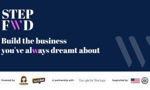 11 startup-uri participă la Demo Day în programul StepFWD