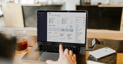 Startup-ul care ajută companiile să-și păstreze clienții