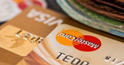 Cu cardul în mână: tranzacțiile de Black Friday, plus 90% în 2019