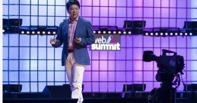 Huawei caută să-și atragă dezvoltatorii de aplicațiii aproape