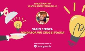 Food for Thought: Wu Xing, antreprenoriat dulce-acrișor