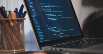 Joburi în IT: salarii și rata de angajare în industrie
