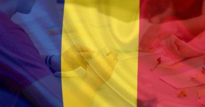 Zece startup-uri românești de care să fii mândru în 2019