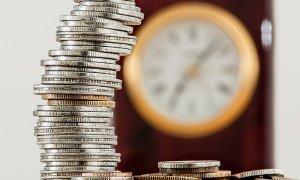 Analiza bugetului și pregătirea bugetului pentru anul următor