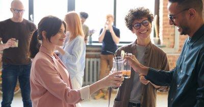 Care sunt beneficiile angajaților și ce trebuie să plătești pentru ei?