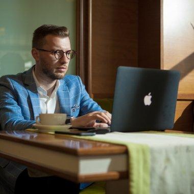 Adservio din Iași, planuri pentru 2020: extindere în 4 țări europene