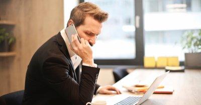 Ofertă Telekom pentru antreprenori: 6 luni gratis cu abonament 5 EUR